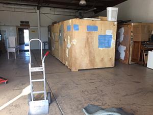 storage services 1