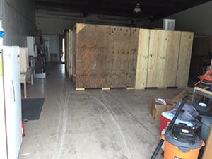 storage services 2