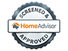Abba & Sons Moving, LLC is a Screened & Approved HomeAdvisor Pro